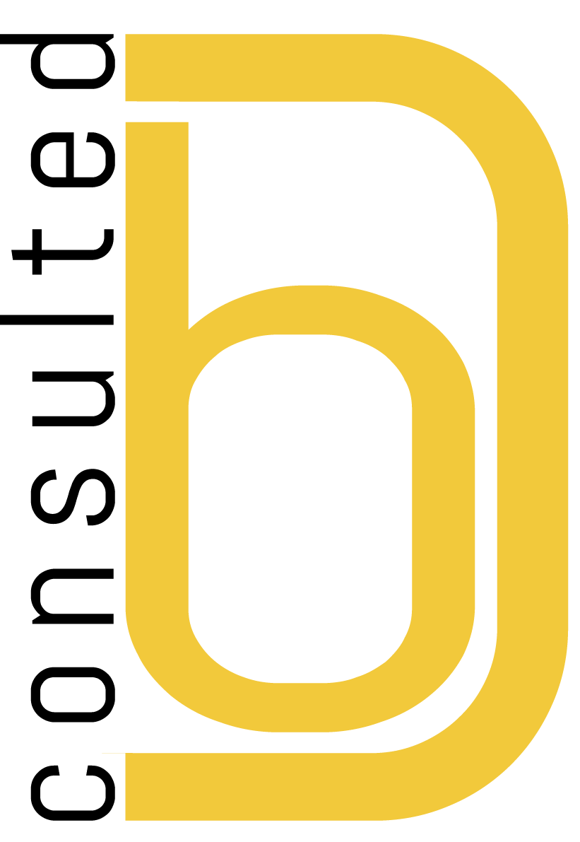 DB_CONSULTED_LOGO
